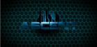 The Ascent, un RTS cyberpunk pour Android