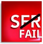 SFR ne respecte pas la loi en ne fournissant pas de désimlockage gratuit pour le Galaxy Nexus nu (Màj)