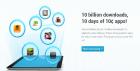 Android Market : les 10 apps du jour à 10 centimes [Jour 8]