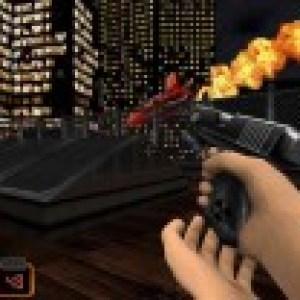 Le jeu Duke Nukem 3D s'offre une gratuité de 48 heures
