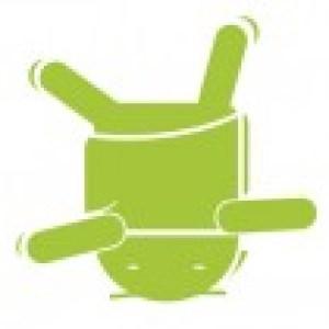 Les applications Google+, Google Goggles et Google Maps ont reçu de nouvelles mises à jour sous Android