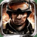Modern Combat 3: Fallen Nation est disponible sous Android