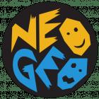 NeoDroid, un nouvel émulateur NeoGeo disponible sous Android