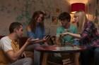 Les dernières rumeurs sur la gamme de Sony (Ericsson) pour 2012