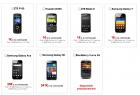 Free Mobile : De l'Android et bientôt un Galaxy Nexus ?