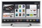 LG commence les hostilités : du Google TV et du Google TV !