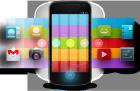 Android Design, un petit guide d'aide pour les développeurs