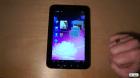 Samsung Galaxy Tab première génération : donnez lui un coup de jeune avec ICS !
