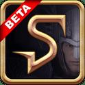 Le jeu SoulCraft THD est disponible sur l'Android Market