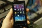 CES 2012 : Polaroid SC 1640, un smartphone sous Android avec appareil photo 16 mégapixels
