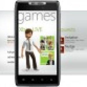 Microsoft recherche développeurs pour ajouter le support d'Android au Xbox Live