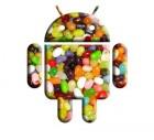 Android 5.0 alias Jelly Bean pour cet été ?