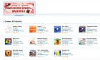 Samsung Apps : Des applications gratuites pour la Saint-Valentin