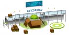 MWC 2012 : Google met en place un compte à rebours !