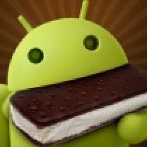 Les HTC Desire S, HD et Incredible S recevront la mise à jour vers Android 4.0 en avril
