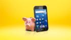 NRJ Mobile présente son nouveau forfait Ultimate illimité et La Poste Mobile se renouvelle