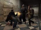 Rockstar confirme l'arrivée de Max Payne sur Android