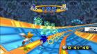 Des images de Sonic 4 : Episode II