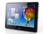 Les tests des Kindle Touch et Acer Iconia Tab A510 sont en ligne sur LesArdoises !
