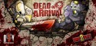 Dead on Arrival, un Survival Shooter en Free2Play sous Android