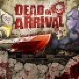 Dead on Arrival, un Survival Shooter en Free2Play sous Android