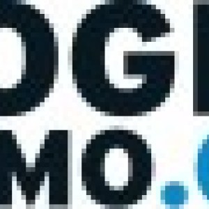 L'application Android de Logic-Immo, pour votre recherche et votre vente de biens immobiliers !