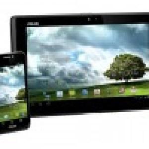 MWC 2012 : Asus officialise le Padfone et un stylet communiquant