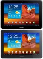 La Samsung Galaxy Tab 10.1N enfin autorisée à la vente en Allemagne