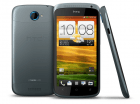 MWC 2012 : HTC annonce les One S et V