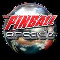Pinball Arcade, un jeu de flipper pas vraiment gratuit..