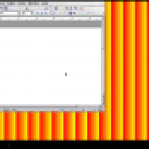 Le portage de LibreOffice sur Android progresse