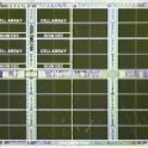 Samsung va passer à la mémoire vive LPDDR3, qui sera disponible cette année dans les terminaux mobiles