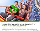 Nvidia officialise la présence de smartphones quad-core pour le MWC 2012