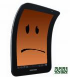 Samsung ne présentera aucune nouveauté au MWC