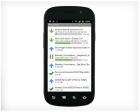 Le client bitTorrent uTorrent bientôt sur Android