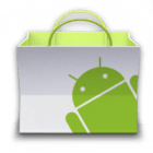 Attention, l'Android Market se nomme désormais le Play Store (Google Play)