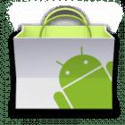 Attention, l'Android Market se nomme désormais le Play Store (Google Play)