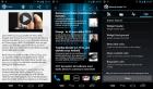 Minimal Reader : un très bon widget pour afficher les actualités