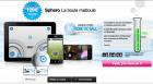 Des Sphero en vente sur Qoqa.fr