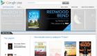Des livres en français très bientôt sur le Google Play