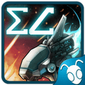 ErnCon, un petit jeu de bataille galactique multijoueur, sous Android