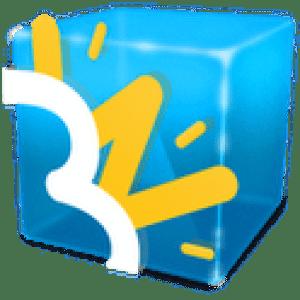 Beautiful Widgets passe à la version 4.0 sous Android