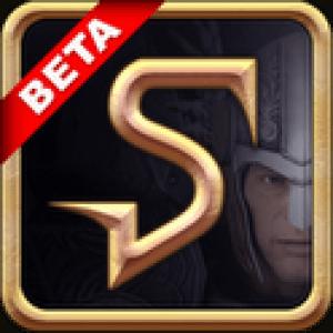 SoulCraft, le jeu est disponible pour les appareils mobiles non-Tegra compatibles