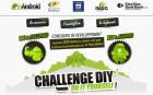 Challenge DIY : Propulsez votre application grâce à Banque Postale, PAUG, Kiss Kiss Bank Bank et FrAndroid !