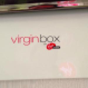 Première offre quadruple-play pour Virgin Mobile
