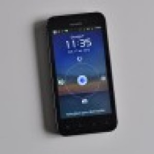 Test du Huawei Honor, petit prix et bonnes performances