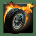 Death Rally, le jeu d'action de courses déjantées est enfin disponible mondialement