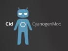 CyanogenMod se dote d'une nouvelle mascotte «Cid»