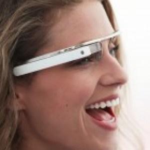 Google Glass : un Store dédié en 2014 ?
