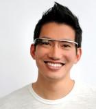 Google Glass : des nouvelles compatibilités, le clin d'œil pour prendre des photos, et une application iOS pour bientôt